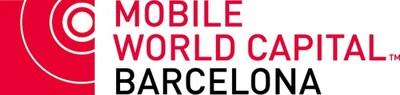AN EVENT OF Mobile World Capital Barcelona (PRNewsfoto/GSMA)