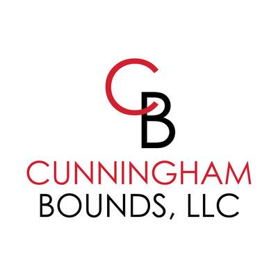 Cunningham Bounds, LLC (PRNewsfoto/Cunningham Bounds, LLC)