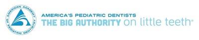 American Academy of Pediatric Dentistry. (PRNewsFoto/American Academy of Pediatric Dentistry)