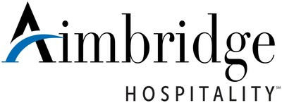 (PRNewsfoto/Aimbridge Hospitality)