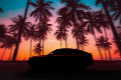 2022 Honda Civic 5-door hatchback (CNW Group/Honda Canada Inc.)