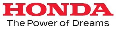 Honda Canada (CNW Group/Honda Canada Inc.)
