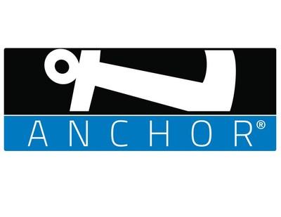 (PRNewsfoto/Anchor Audio)
