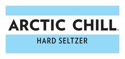 Arctic Chill (PRNewsfoto/Arctic Chill)