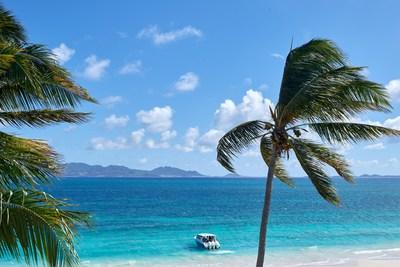 Aurora Anguilla Resort & Golf Club, Image by Darren Ornitz