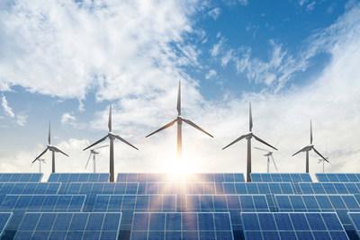 Norhybrid brings hybrid power to the grid