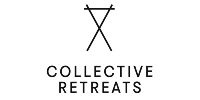(PRNewsfoto/Collective Retreats)