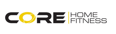 Core Home Fitness is a national leader in dynamic home fitness solutions, combining premium design and versatility to offer an innovative selection of strength training, cardio, and functional fitness equipment.