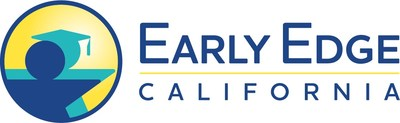Early Edge California is a nonprofit advocacy organization dedicated to improving access to high-quality Early Learning experiences for all California children so they can have a strong foundation for future success.