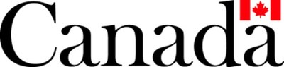 Canada Mortgage and Housing Corporation (CMHC) Logo (CNW Group/Canada Mortgage and Housing Corporation)