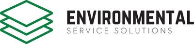Environmental Service Solutions