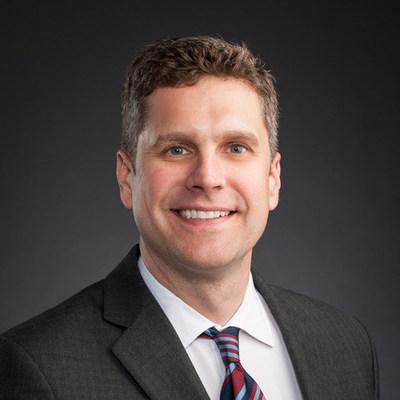 Dr. Eric Giza, M.D. FACS Joins Alafair Biosciences Scientific & Clinical Advisory Board