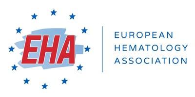 European Hematology Association-Logo