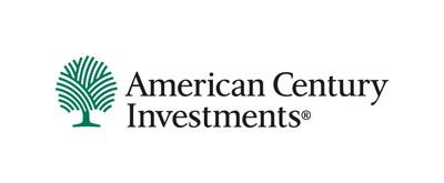 (PRNewsfoto/American Century Services Corpo)