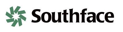 Southface Institute (PRNewsfoto/Southface Institute)