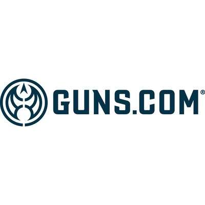 With a focus on a vast selection of new and used guns, an easy to navigate site, industry best service, and supporting local gun stores, Guns.com is the best place to buy guns online. (PRNewsfoto/Guns.com)