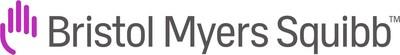 BMS LOGO (CNW Group/Bristol Myers Squibb Canada Co.)