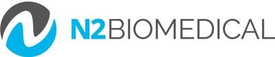 (PRNewsfoto/N2 Biomedical)