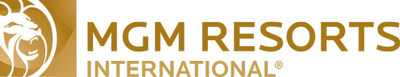 MGM_Resorts_International_Logo