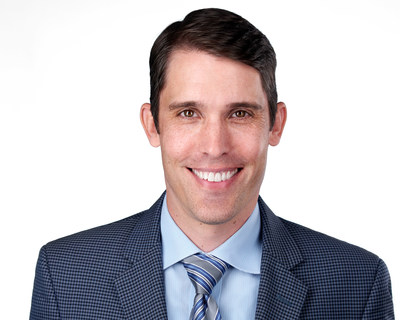 Matthew Noll, Senior Managing Director at alliantgroup, Appointed HISD Foundation Chairman of the Board