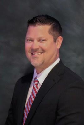 David Flench - MFA President and CEO