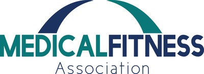 Medical Fitness Association Logo