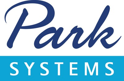 Park Systems, world-leading manufacturer of Atomic Force Microscopes, has the longest history of AFM business in the industry. The company has developed a global sales network of over 30 countries and has more than 1000 AFMs in use around the world. It is the fastest growing AFM company with more than 120 full time employees dedicated to producing the most accurate and easiest to use AFMs. Park Systems world-wide Locations can be found here: http://www.parkafm.com/index.php/company/locations (PRNewsfoto/Park Systems)
