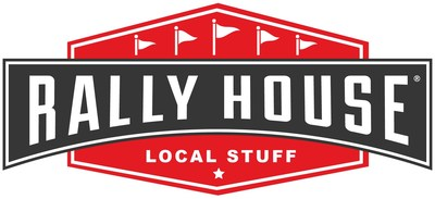 Rally House is a specialty sports boutique that offers a large selection of apparel, gifts and home décor representing local NCAA, NFL, MLB, NBA, NHL and MLS teams. We also carry local novelties and regional-inspired apparel, gifts and food. With locations in the Midwest, South and Northeast, we bring stylish sports apparel and unique team gifts to cities where fans live, work and cheer.