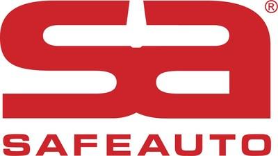 SafeAuto (PRNewsfoto/SafeAuto)