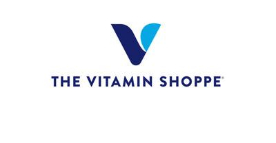 (PRNewsfoto/The Vitamin Shoppe)