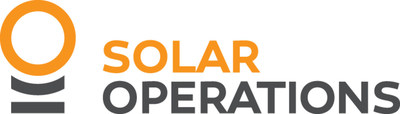 myPV is a trademarked brand by Solar Operations Solutions LLC (PRNewsfoto/Solar Operations Solutions, LLC)