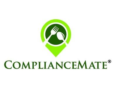 ComplianceMate®