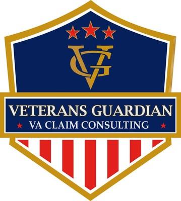 Veterans Guardian VA Claim Consulting