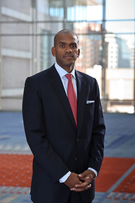 Greg O'Dell, President and CEO of Events DC, was elected President of AIPC for the 2021-2023 term.