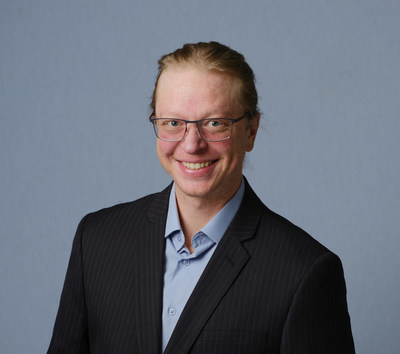 David Roell Joins RiskExec as Vice President, Compliance Products & Analytics