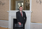 Fortunis Capital to invest in leading UK wealth management firms
