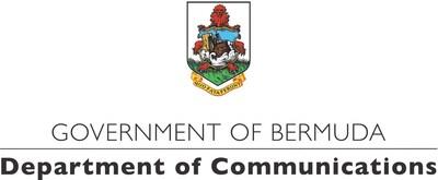 Government of Bermuda Logo