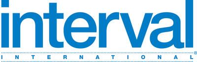 Interval International (PRNewsfoto/Interval International)