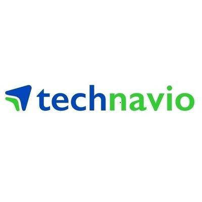 Technavio (PRNewsfoto/Technavio)