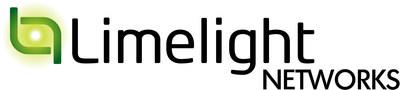 Limelight Networks (PRNewsfoto/Limelight Networks)