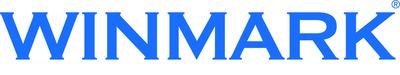 Winmark Corporation (PRNewsfoto/Winmark Corporation)
