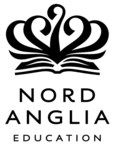 STEM Learning Soars in Popularity, Nord Anglia Data Shows
