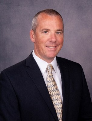 Oatey Co., a leading manufacturer in the plumbing industry since 1916, today announced the promotion of Scott Voisinet to Senior Vice President, Supply Chain.