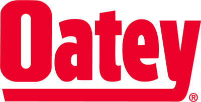 Oatey Logo (PRNewsfoto/Oatey Co.)