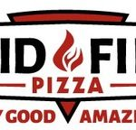 Rapid Fired Pizza Acquired By Pie Guys Restaurants LLC